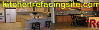 kitchenrefacingsite.com